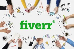 The best Fiverr gigs