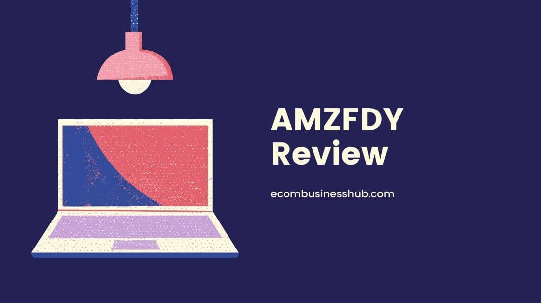 AMZFDY Review